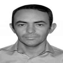 Prefeito Alexsandre Guimarães Duarte