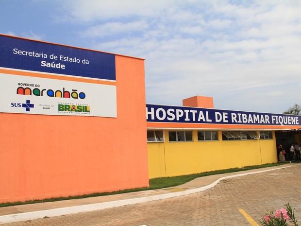 Denúncia apurava desvio de quase R$ 2 milhões de recursos da saúde