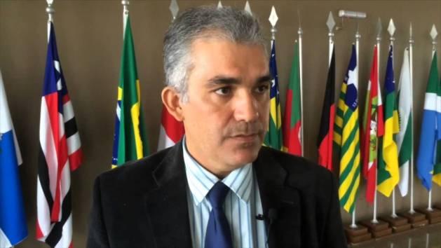 MPF/MA propõe ação de improbidade contra ex-prefeito de Coelho Neto