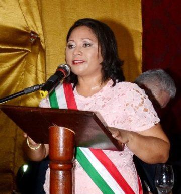 Licitação de R$ 1 milhão da Prefeitura de Matinha é suspensa pela Justiça