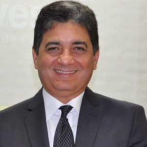 Artur Cabral