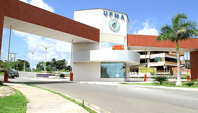 Campus UFMA