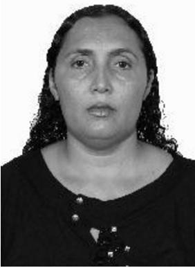 Presidente da Câmara, Luzia Mota Ribeiro
