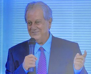 Antônio Fernandes Costa