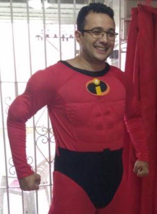 Médico Yglésio Moyses