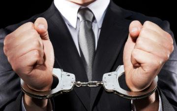 Vereadores são presos no interior do MA