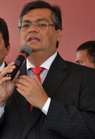 Governo Flávio Dino sob a mira da PF