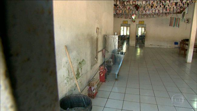 Segundo as investigações, pelo menos cinco empresas estão envolvidas no esquema em Bela Vista do Maranhão