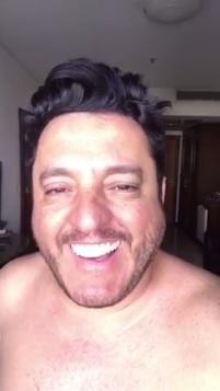 Cantor Bruno