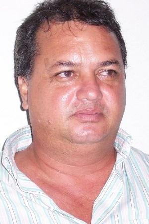 Eduardo Castelo Branco