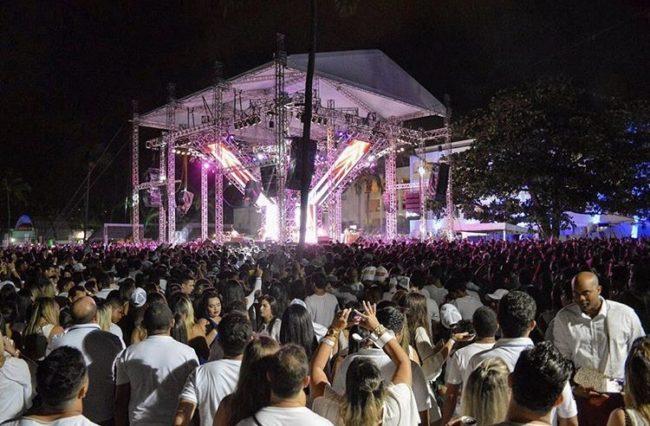 Show de Safadão em São Luís-MA