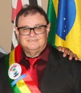 Prefeito Francisco Tavares