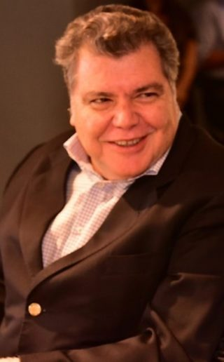 Ministro Sarney Filho