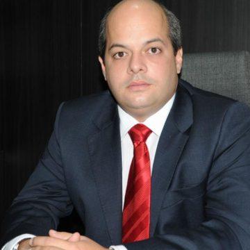 Advogado João Azedo