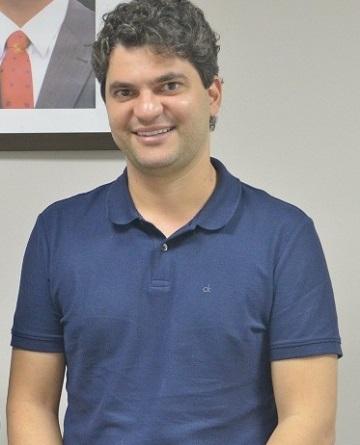 Prefeito Francisco Nagib