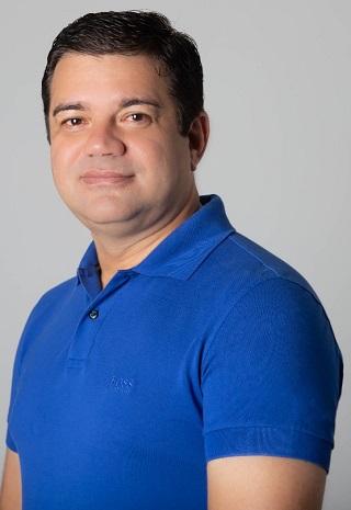 Deputado Júnior Marreca