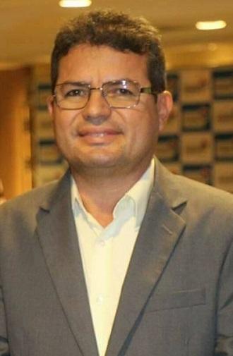 Prefeito e médico, Francisco Alves de Araujo