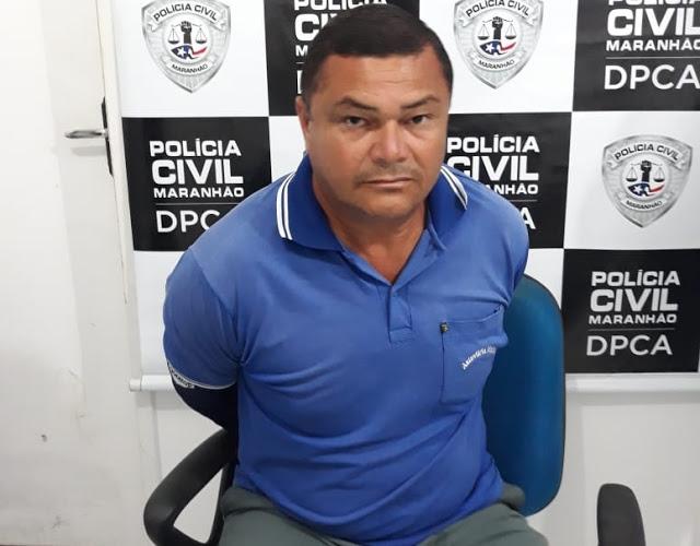 Marcelo Magno