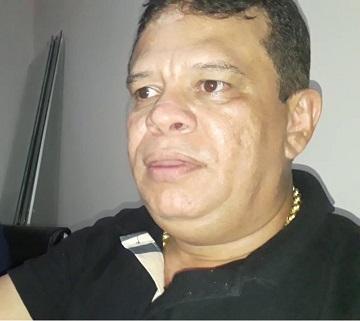 Rogério Pitbull