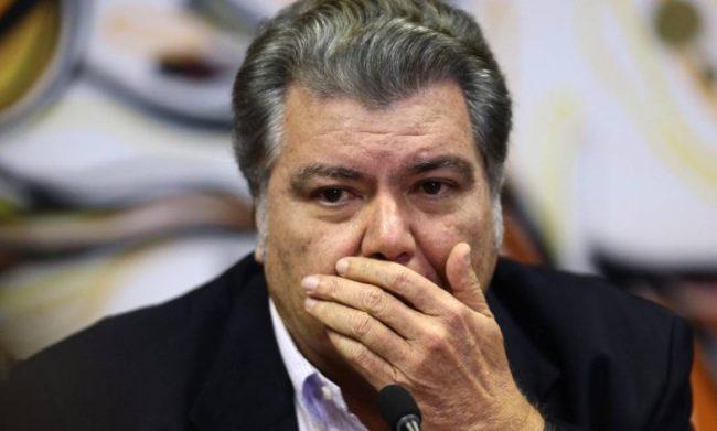 Sarney Filho é um candidato ficha suja