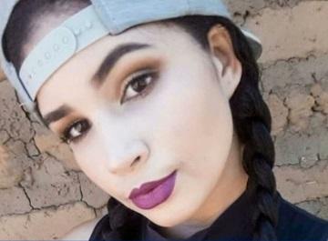 Fátima Almeida estava dormindo em sua residência com a sua mãe quando o crime aconteceu