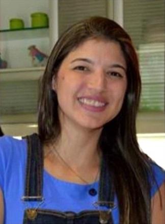 Mariana Costa foi assassinada pelo próprio cunhado em 2016, em São Luís
