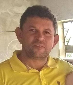 Valdinar da Silva Lima