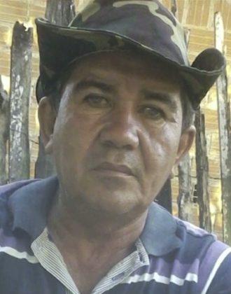 Empresário Fernando Henrique Cruz Pinho foi assassinado enquanto fazia caminhada em uma estrada no município de Pindaré-Mirim