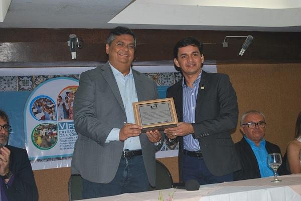 Fórum Estadual Extraordinário é marco pelo sucesso de público e organização