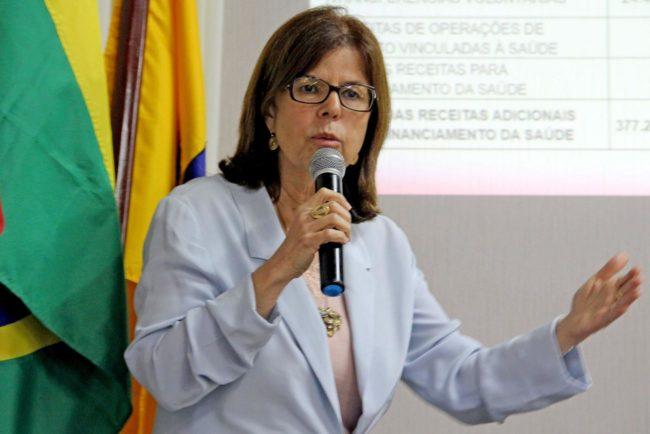 Helena Duailibe