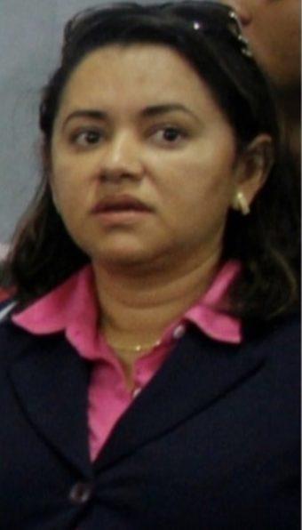 Edna Mria