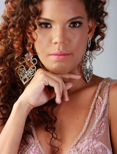 Elen Pereira