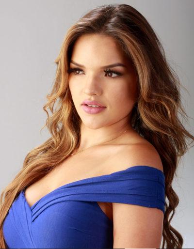 Ellen Oliveira