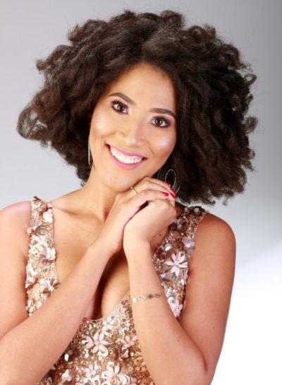 Glaucia Araújo