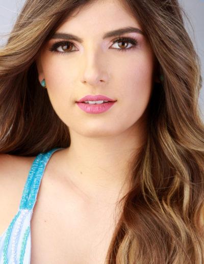 Jessica Mussalem