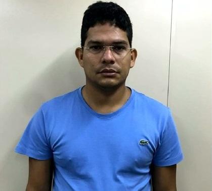 Leonel Silva Pires Júnior
