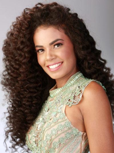 Nagiely Almeida