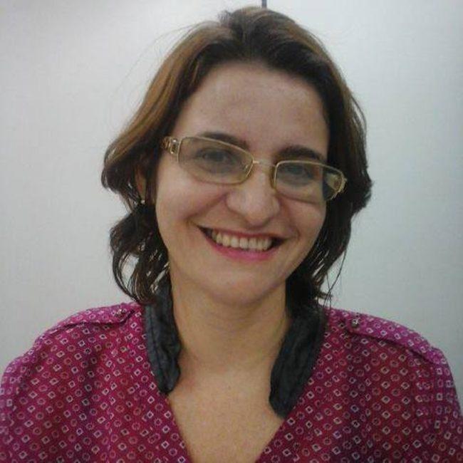Assistente Social Sorimar Saboia foi empossada como presidente da FUNAC