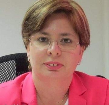 Genilde Campagnaro