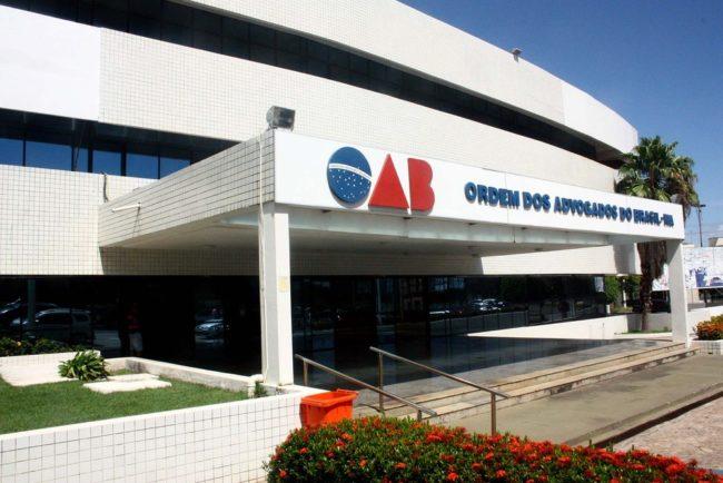 Ordem dos Advogados do Brasil no Maranhão entra na Justiça contra Decreto Estadual que condiona cumprimento de decisões judiciais