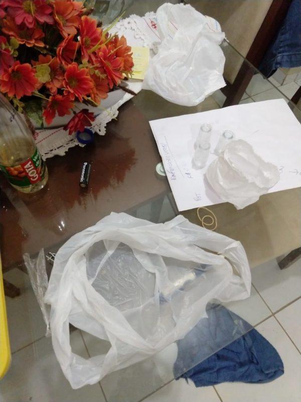 Dono do Pastel da Keninha se suicida em São Luís 3