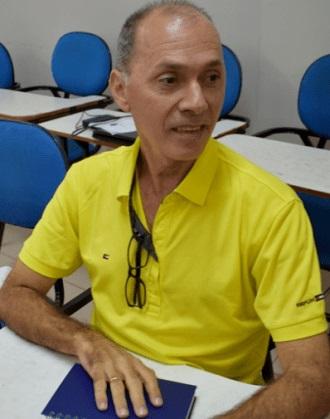 Prefeito Aluisio Carneiro Filho