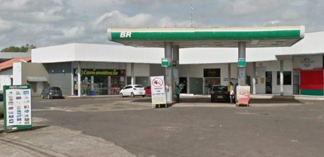 Posto Luciana e PS Conveniência foram condenados a parar com som automotivo no local