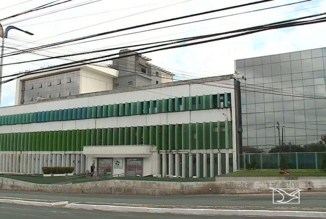 Victor Yan está internado em um hospital particular de São Luís (MA) desde o dia do acidente