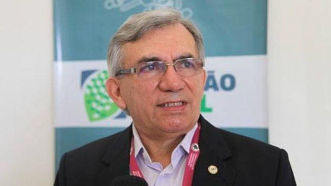 Natalino Salgado