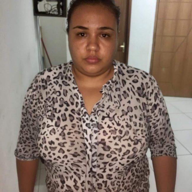 Babá é presa suspeita de envenenar gêmeas de quatro anos no Maranhão