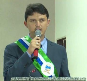 Prefeito Augusto Filho
