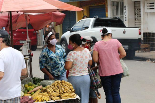 Região Metropolitana de São Luís é o epicentro da doença no Maranhão