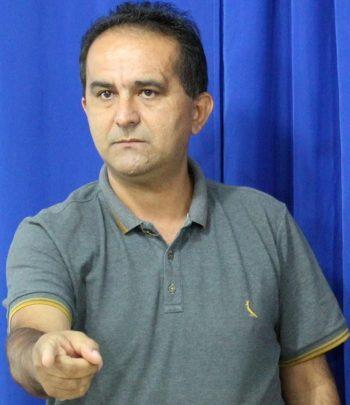 Prefeito Antonio França