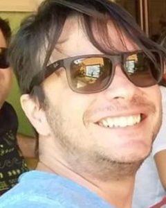 Diogo Adriano Costa Campos, sobrinho neto do ex-presidente José Sarney, foi assassinado a tiros em São Luís (MA)